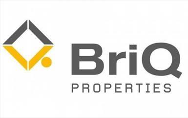 Briq - Αντιγραφή