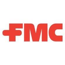FMC - Αντιγραφή