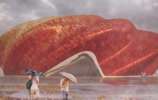 guangzhou-show-theatre-chinese-silk-steven-chilton-architects-china_dezeen_
