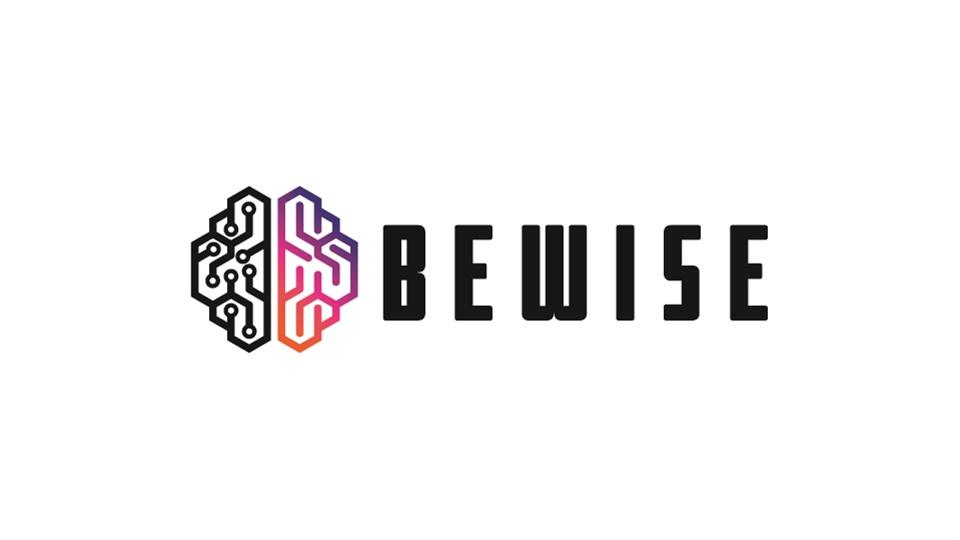 BEWISE_Logo2